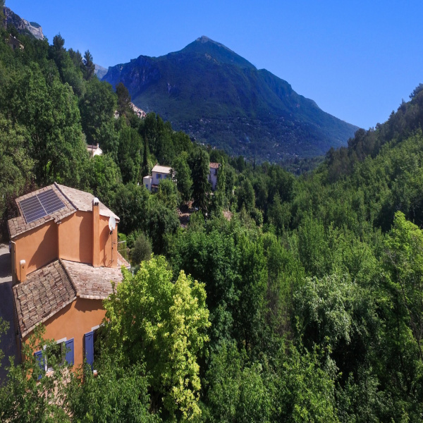 Offres de vente Villa Le Bar-sur-Loup 06620