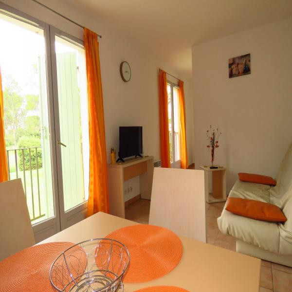 Offres de vente Appartement Mouans-Sartoux 06370