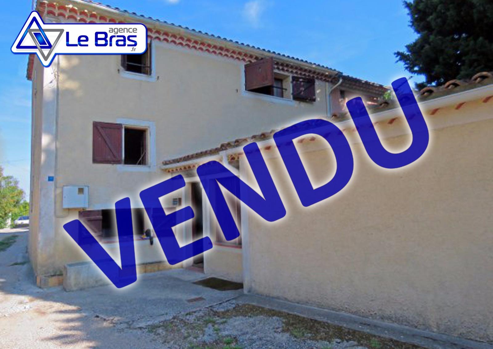 Offres de vente Villa Mouans sartoux 06370
