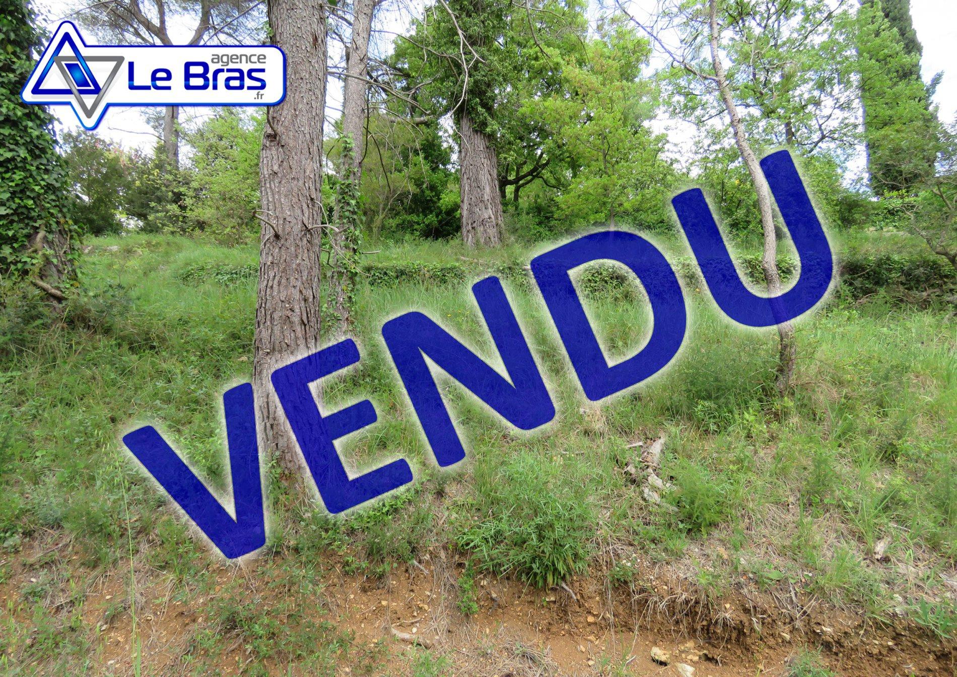Offres de vente Terrain Mouans-Sartoux 06370
