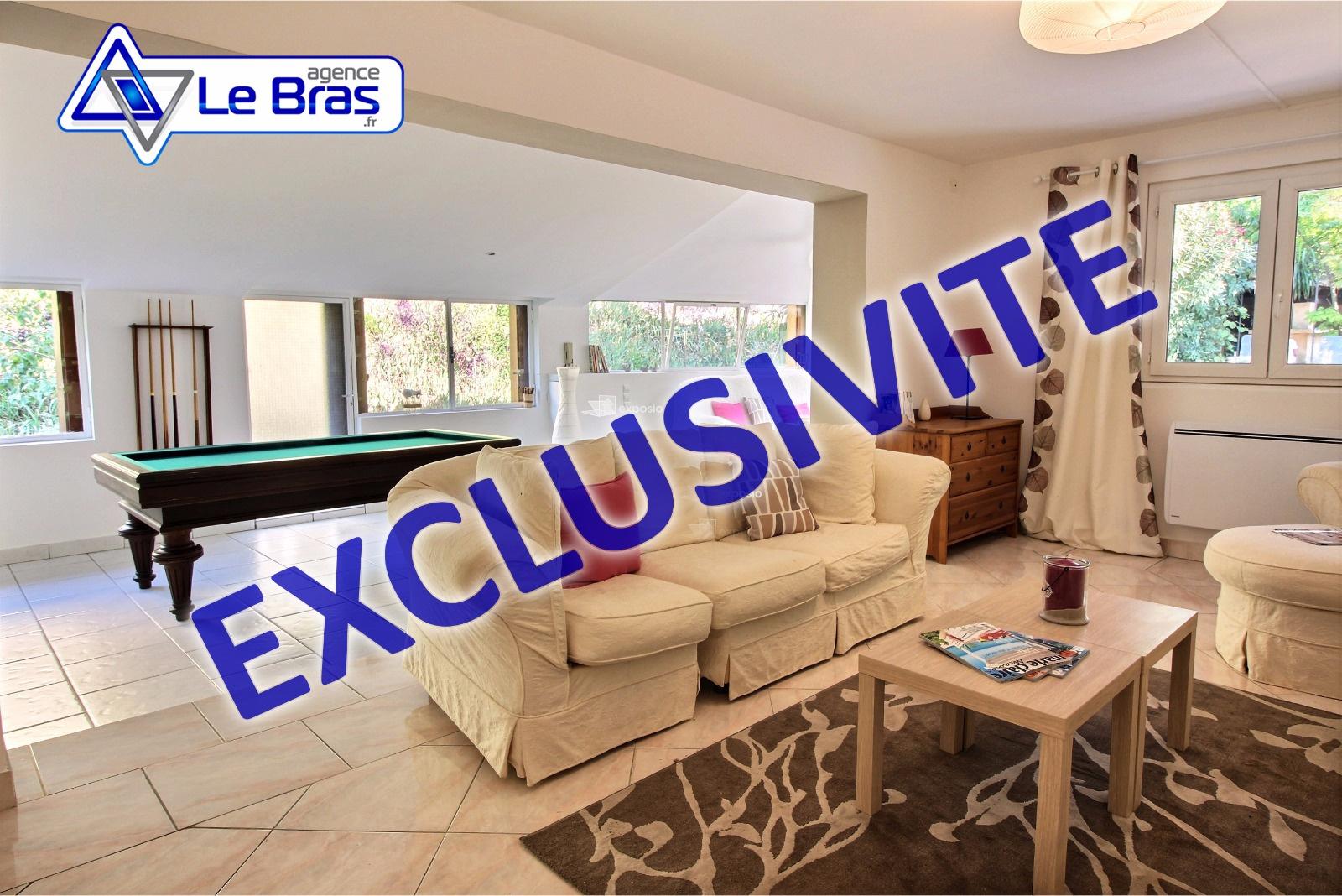 Offres de vente Appartement Mougins 06250